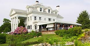 Getaway Packages Four Getaway Packages For An Overnight In Connecticut Cbs