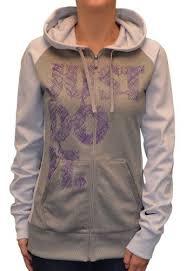 104 best nike women hoodies u0026 trackies images on pinterest