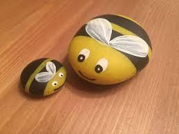 best 25 painted garden rocks ideas on pinterest lady bug