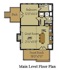 vacation house plans small wonderful vacation house plans small pictures best inspiration