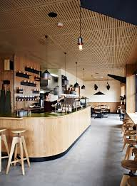 common galaxia curved bar 107 design pinterest melbourne