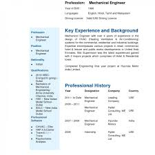 sle resume format download for freshers mechanicaling resume format rare entry level professional resumes