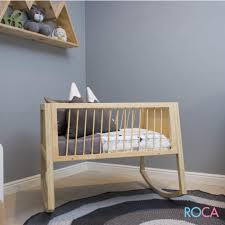 Nursery Decor Cape Town Roca Furniture Decor Bedroom Nursery Furniture Decor