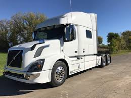 volvo truck commercial new volvo trucks for sale