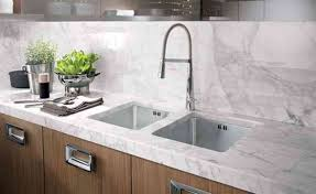 6 ways to prevent sinks from being clogged u2013 gawin