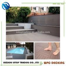 Backyard Flooring Options - china outdoor flooring options china outdoor flooring options