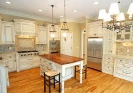 cottage style kitchen ideas cozy cottage style kitchen ideas