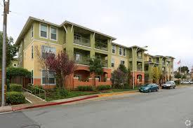 Barnes Noble San Mateo San Mateo Rotary Floritas Rentals San Mateo Ca Apartments Com