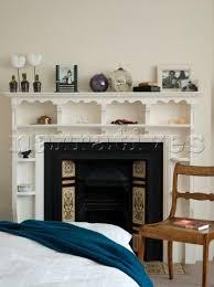 Edwardian Bedroom Ideas 39 Best Edwardian Fireplace Images On Pinterest Edwardian