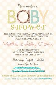 best adoption baby shower invitation wording ideas registaz com