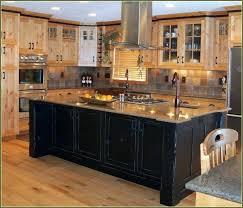 distressed white kitchen island distressed look kitchen cabinets painting kitchen cabinets black