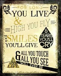 Pink Floyd Lyrics Comfortably Numb The 25 Best Breathe Pink Floyd Lyrics Ideas On Pinterest Pink