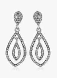 accessorize earrings accessorize earrings for women buy accessorize women earrings