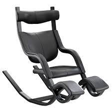 sedia gravity sedie ergonomiche archivi biobottegacasa