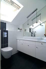 Pendant Lighting For Sloped Ceilings Lighting For Angled Ceiling Vaulted Ceiling Kitchen Kitchen