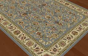 Target Area Rugs 8x10 Coffee Tables 8x10 Area Rugs Target Red And Blue Area Rugs
