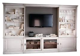 Bookcase Storage Units Bookcase Tv Bookcase Wall Unit Photos Sliding Bookcase Tv Free