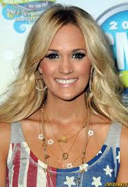 best 20 carrie underwood ideas on pinterest u2014no signup required