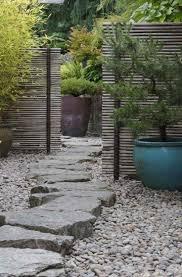 fontaine en pierre naturelle les 10 meilleures idées de la catégorie patio en pierre bleue sur