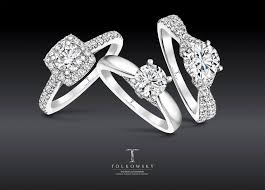 Kay Jewelers Wedding Rings Sets by Tolkowsky Diamond Engagement Rings Available In The Us Exclusively