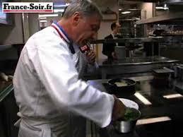 recette de cuisine de chef étoilé guide michelin 2009 la recette du nouveau chef 3 étoiles