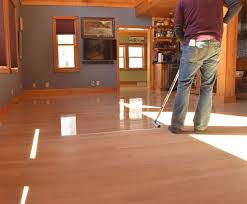 recoating a previously finished floor hardwood floors magazine