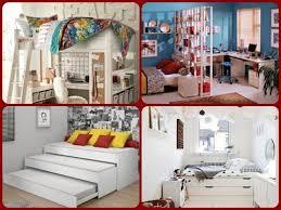 DIY Small Room Organization And Storage Ideas YouTube - Diy bedroom storage ideas