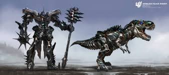 transformers 4 age of extinction wallpapers dinobot strafe transformers age of extinction hd 1920x1080