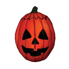 halloween nick nacks clickhere2shop best online shopping in usa cheap online shopping sites