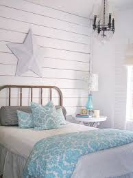Beach Cottage Bedroom Ideas by 1004 Best Beach Living Images On Pinterest Coastal Style
