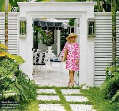 inspire me bahamian cottage