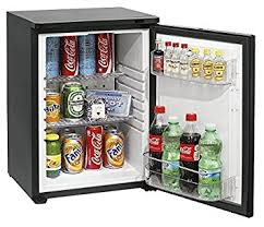 mini frigo pour chambre mini bar frigo bar chambre hotel ou bureau 40 litres classe a