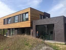Bardage Fibre Ciment Prix by Constructeur Maison En Bois Pas Cher Montage Maisons Ossatures Bois