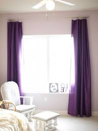 Pinch Pleat Drapes 96 Inches Long Blackout Curtains 96 Inches Long Scalisi Architects
