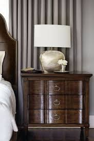 Bedroom Furniture At Colorado Style Home Furnishings Denver - Bedroom furniture denver