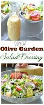 olive garden family best 25 vegan olive garden ideas on pinterest