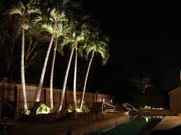 San Diego Home And Garden Show by Outdoor Lighting Company Of San Diego Nitelites Glows At The 21st