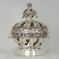 sterling silver torah crown torah crowns crs191