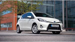 2012 toyota yaris reviews toyota yaris by car magazine