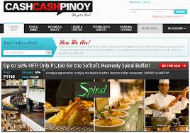 Sofitel Buffet Price by Crazy World Of Jillyace 50 Off On Spiral U0027s Heavenly Buffet