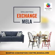 Used Sofa In Bangalore Furniturxchangemela Furexchangemela Twitter