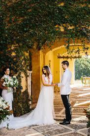 Wedding Dress Hire Brisbane 161 Best Wedding Ceremonies Images On Pinterest Wedding
