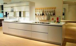 best home interior design websites home interior design home interior design