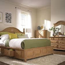 Scratch And Dent Bedroom Furniture by Bedroom Furniture Shop Appliances Mattresses Furniture At The