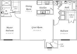 Modern Garage Apartment Plans Am Apartment Studio Archdaily Floor Plan Arafen