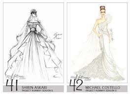 design a wedding dress best 25 dress design sketches ideas on fashion design