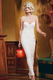 Jfk Halloween Costume 25 Marilyn Monroe Halloween Costume Ideas