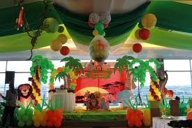 safari decorations safari decorations for baby shower party dtmba bedroom design