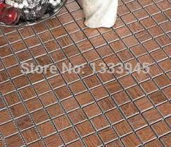 buy whole sale kitchen floor tiles vintage walls tile woods