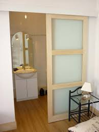 Modern Bathroom Door Bathroom Door Design 2014 4 Home Ideas